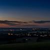 SDW_Sunset_D850-0325