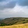 South Downs Way-0157-Pano