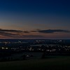 SDW_Sunset_D850-0326-Edit