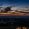 SDW_Sunset_D850-0328