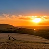 SDW_Sunset_D850-0302-Pano