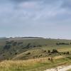 South Downs Way-0182-Pano