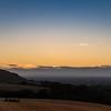Sunset-9080