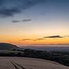 Sunset-9569
