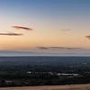 Sunset-9081