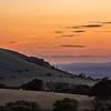 Sunset_D850-0394