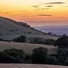 Sunset_D850-0393