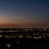 Sunset-9581