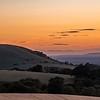 Sunset_D850-0395