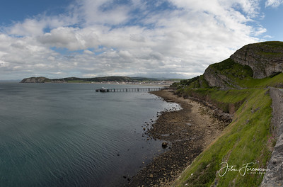 Llandudno, Gwynedd