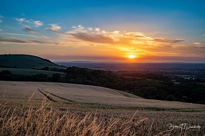 Sunset_Timelapse-7573