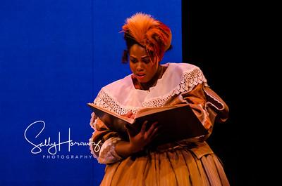Don Giovanni Cast 1