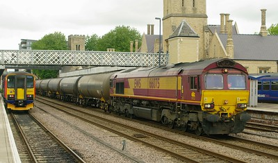 66075-6E54-KINGSBURY-HUMBER-OIL@LINCOLN-CENTRAL-30-5-2017