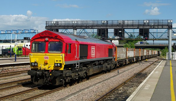 66128-bow-heck-plasmor@lincoln-central-15-6-2017#3