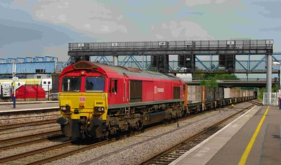 66001-bow-heck-plasmor@lincoln-central-19-6-2017_web