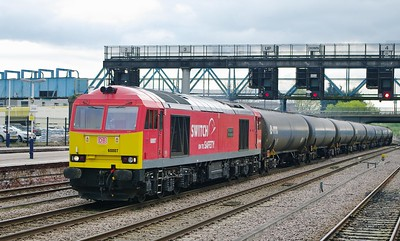 60007-6m00-humber-oil-kingsbury@lincoln-central-14-4-2017#2