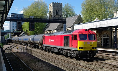 60063-6e54-kingsbury-humber@lincoln-central-5-5-2017#2