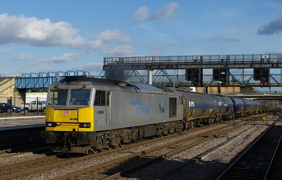66066-6m00-humber-oil-kinsgbury@lincoln-central-9-3-2017-2