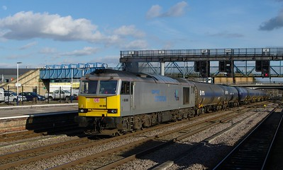 66066-6m00-humber-oil-kinsgbury@lincoln-central-9-3-2017-4