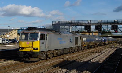 66066-6m00-humber-oil-kinsgbury@lincoln-central-9-3-2017