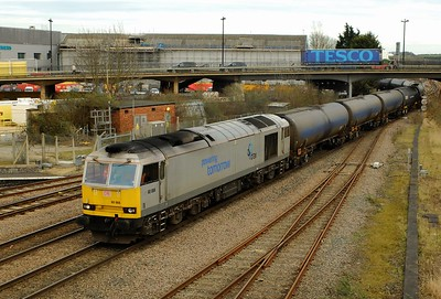 66066-6m00-humber-oil-kingsbury@lincoln-central-8-3-2017
