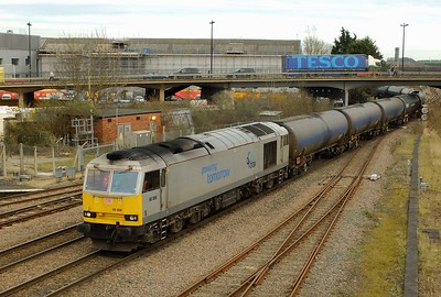 66066-6m00-humber-oil-kingsbury@lincoln-central-8-3-2017#2