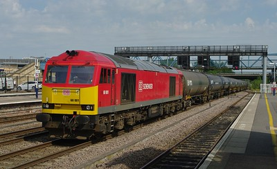 60001-6m00-humber-oil-kingsbury@lincoln-central-6-7-2017#2