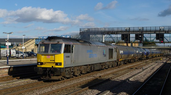 66066-6m00-humber-oil-kinsgbury@lincoln-central-9-3-2017#3