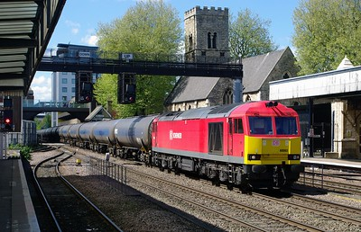 60063-6e54-kingsbury-humber@lincoln-central-5-5-2017