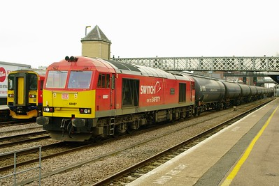 60007-6e54-kingsbury-humber@lincoln-central-18-2-2017
