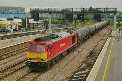 60059-6m00-humber-oil-kinsgbury@lincoln-central-7-9-2017