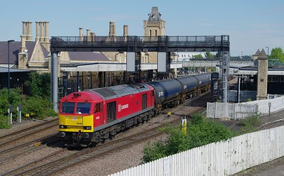 60044-6M00-HUMBER-OIL-KINGSBURY@LINCOLN-CENTRAL-21-5-2018
