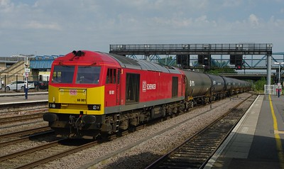 60001-6m00-humber-oil-kingsbury@lincoln-central-6-7-2017#1
