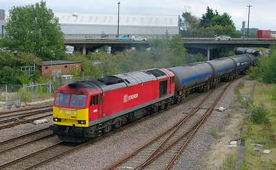 60063-6m00-humber-oil-kingsbury @lincoln-central-22-8-2017#2