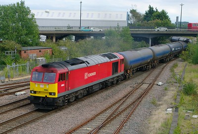 66063-66m00-humber-oil-kingsbury @lincoln-central-22-8-2017