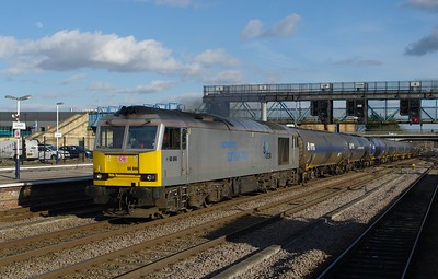 66066-6m00-humber-oil-kinsgbury@lincoln-central-9-3-2017-5