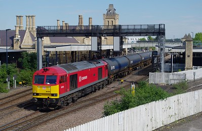 60044-6M00-HUMBER-OIL-KINGSBURY@LINCOLN-CENTRAL-21-5-2018#2