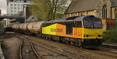 60026-6E82-RECTORY-JUNCTION-LINDSEY-COLAS@LINCOLN-CENTRAL-9-11-2017