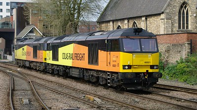 60021-087-BESCOT-BARNETBY@LINCOLN-CENTRAL-23-4-2018