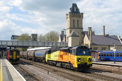 70805-6e82-rectory-junction-lindsey-oil-colas@lincoln-central-1-5-2018