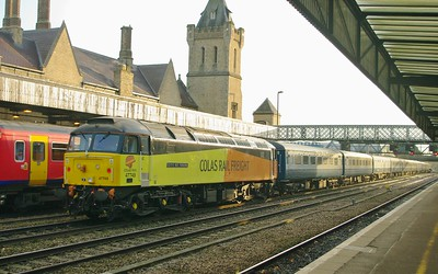 47749-66742-1Z42-HULL-KX-GBFR-STAFF-CHARTER@LINCOLN-CENTRAL-15-11-2017