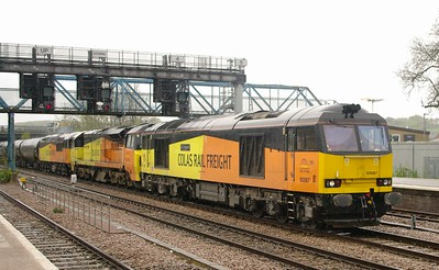 60087-70808-56302-lindsey-colas-toton-up@lincoln-central-27-4-2018