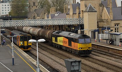 60021-6E82-RECTORY-JCT-LINDSEY-COLAS@LINCOLN-CENTRAL-31-10-2017