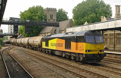 60095-6e82-rectory-lindsey-colas-tanks@lincoln-central-6-7-2017_51mins-late