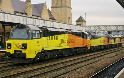 70806-60021-60026-lincoln-central-27-12-2017-BS-UP-ENGINEERS-BARNETBY-COLAS-SIDINGS