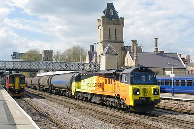 70805-6e82-rectory-junction-lindsey-oil-colas@lincoln-central-1-5-2018#2