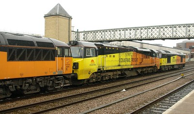 60087-70808-56302-lindsey-colas-toton-up@lincoln-central-27-4-2018#5