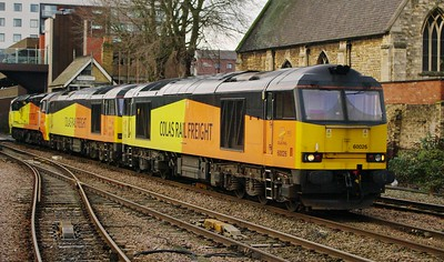 60026-60021-70806-lincoln-central-27-12-2017_bs-up-engineers-colas-sidings-barnetby#3