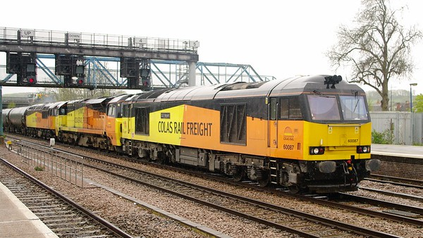 60087-70808-56302-lindsey-colas-toton-up@lincoln-central-27-4-2018#2