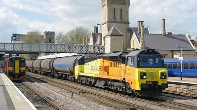 70805-6e82-rectory-junction-lindsey-oil-colas@lincoln-central-1-5-2018#3